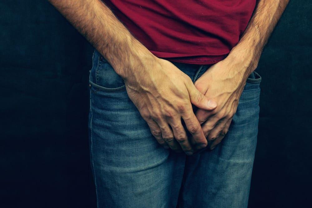 erekciós problémák áttekintése