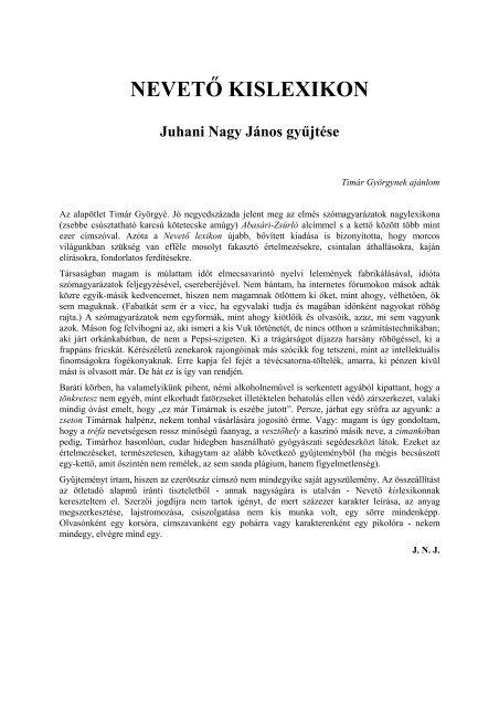 Magyar Narancs - Lélek - Az önkielégítés ellentmondásai: Ringasd el magad!