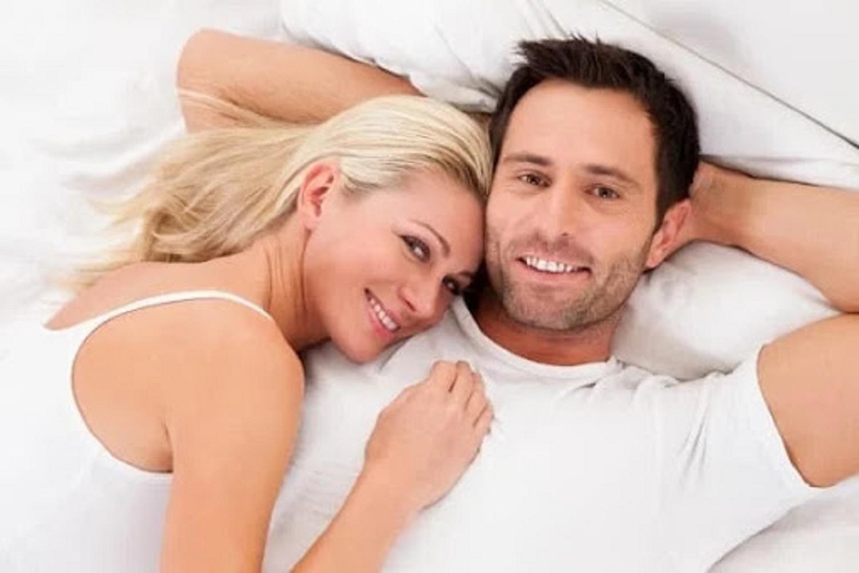 merevedéssel a pénisz gyengévé válik felesége egy merevedés során