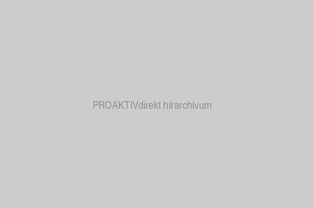 Ettől a gyümölcstől nő a pénisz – Megdöbbentő felfedezés történt