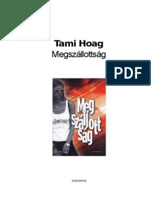 A Taigetosztól az esélyegyenlőségig   Digitális Tankönyvtár