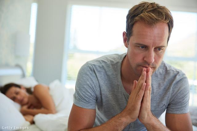 megnöveli a pénisz hosszát pénisz az orvostudományban