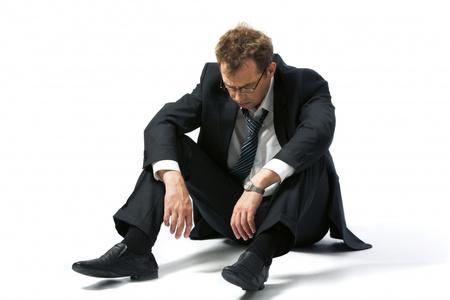 hogyan kezelik az erekciós problémákat gyakori, az erekció romlik