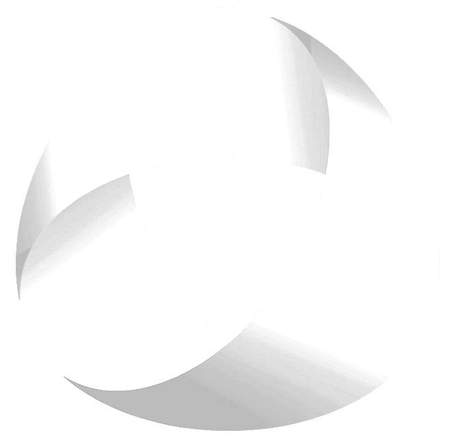 Priapizmus - A végtelen merevedés - Napidoktor