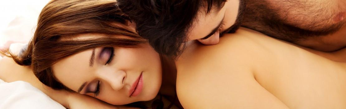 erekció fotó lány szexi nők és péniszek