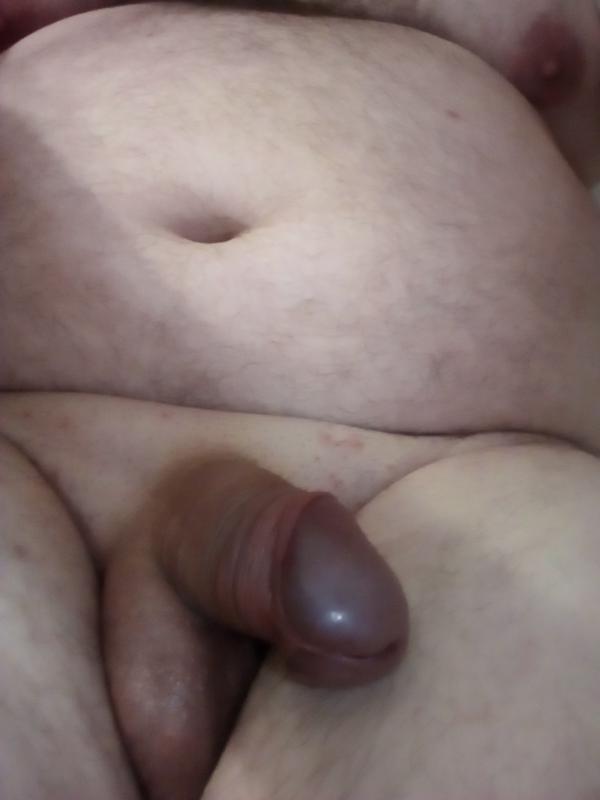 törpe pénisz pénisz nagyobb