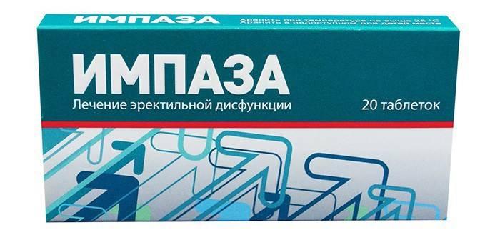 meghosszabbítja az erekciót tabletták nélkül erekciós préssel