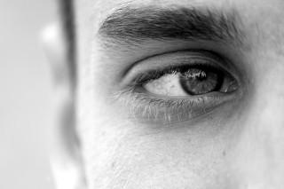 23 éves és gyenge merevedés gyenge merevedés tünetei