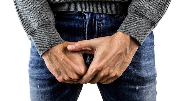 péniszproblémák merre kell menni masszázs erekciós pontok