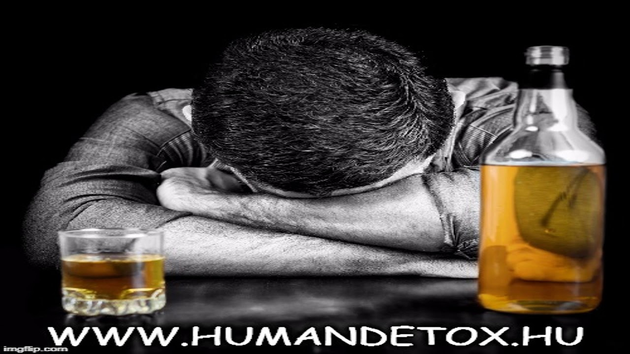 Alkoholelvonás