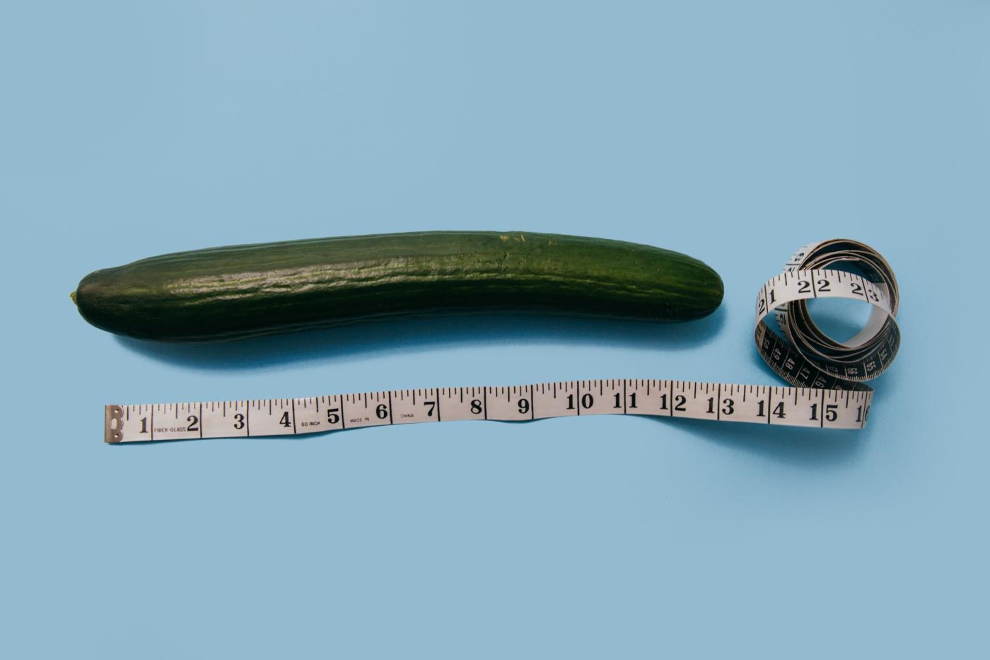 merevedési kor ha a pénisz nem hajlik meg