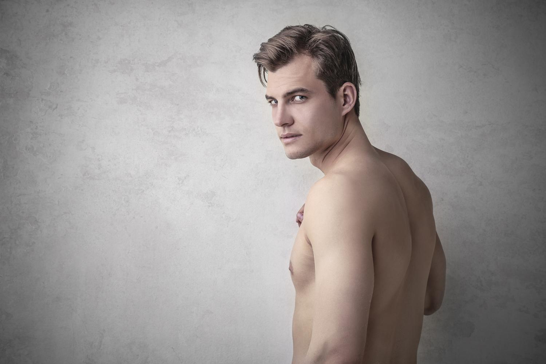 pénisznagyobbítás hatékony módja