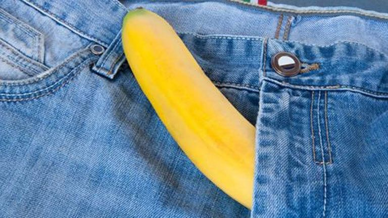 milyen módon növelheti a péniszét