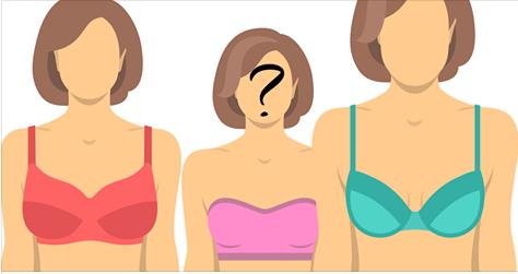 1. Mi különbözteti meg az ingeket?