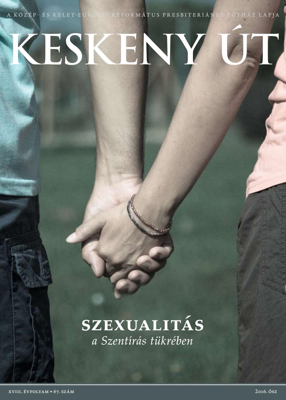 szexuális absztinencia | Híviaduktnyelviskola.hu