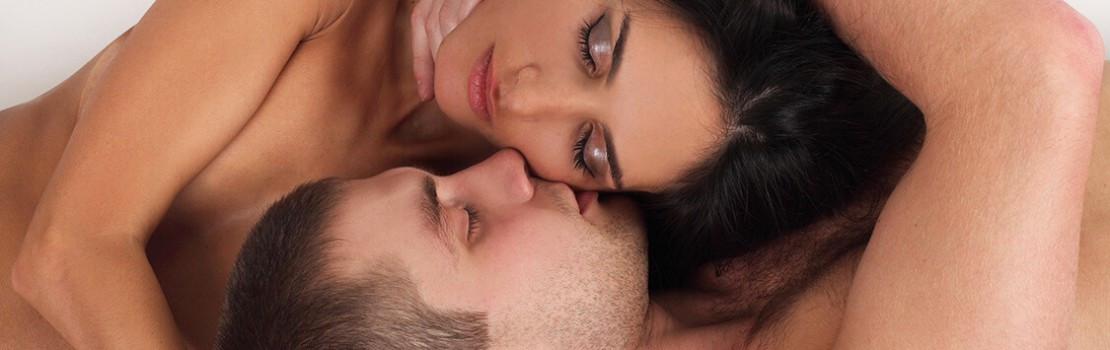 20 dolog, amit minden nőnek tudnia kell a jó szexről