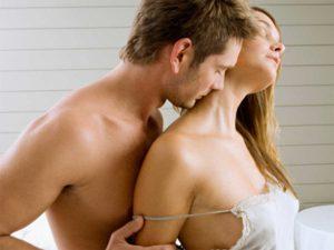 hogyan lehet megérteni, hogy az erekció rossz