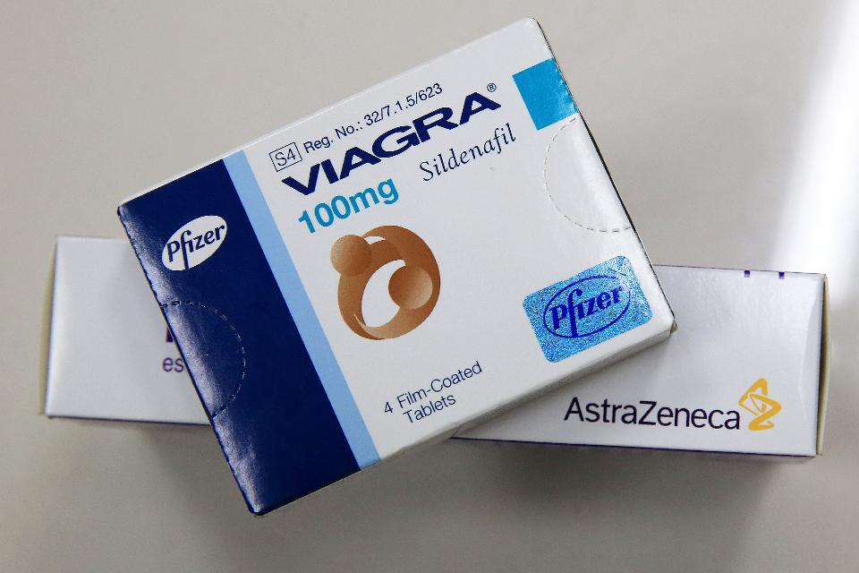 merevedést csökkentő gyógyszer növelje a pénisz géllel
