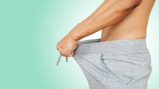 30 éves rossz merevedés miért tűnik el korán az erekció