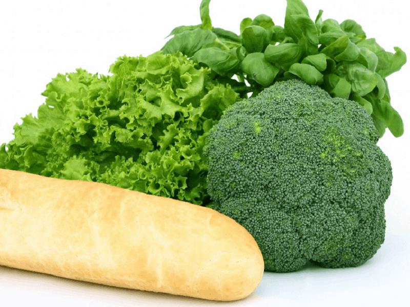 6 olyan étel, amely bizonyítottan növeli a tesztoszteronszintet és a libidót