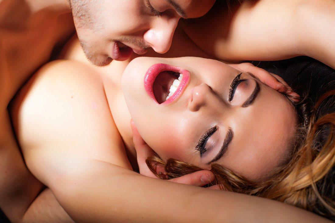 átlagos erekciós idő nőknél