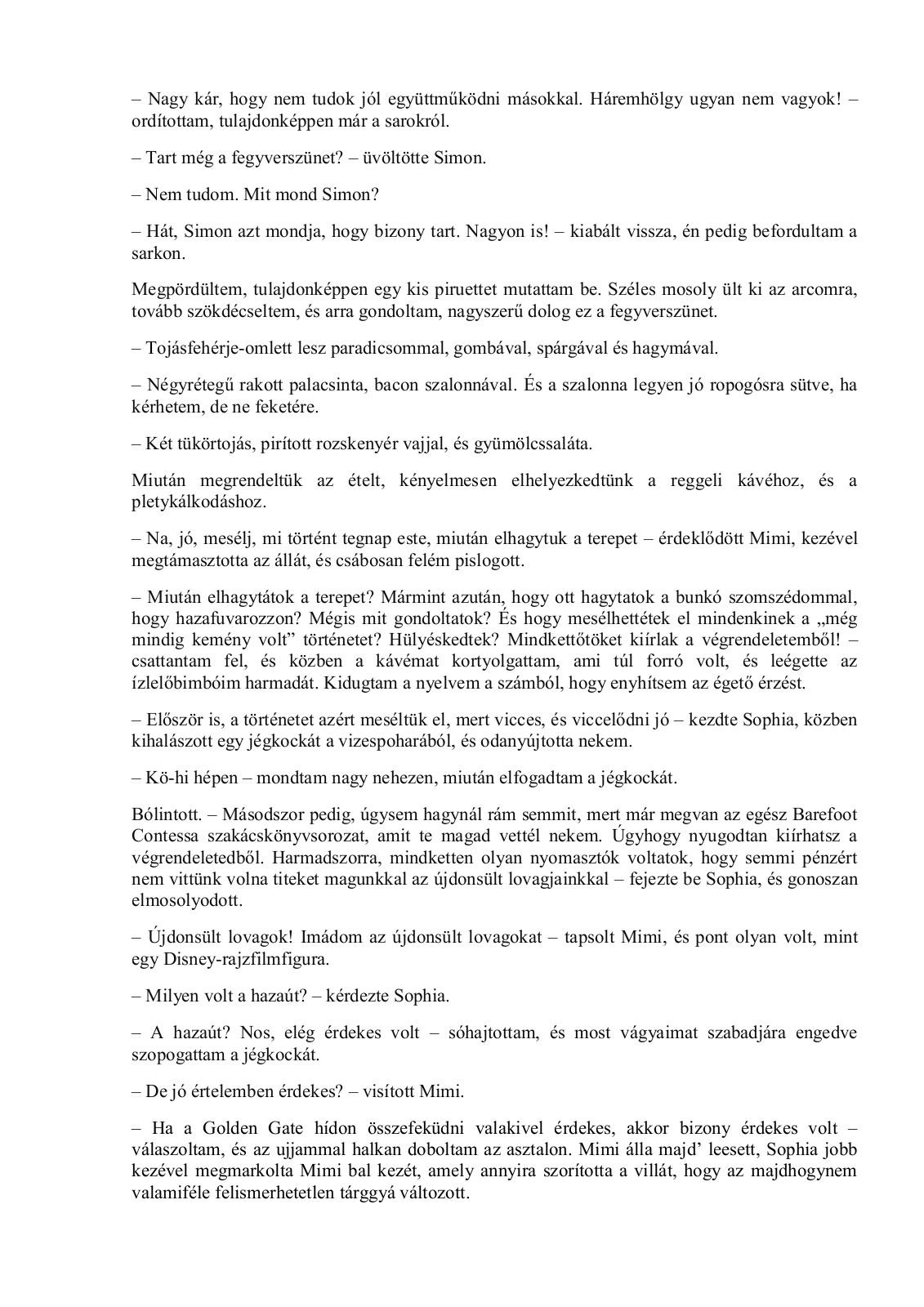 Az összenyomás módszere | Maszturbáláviaduktnyelviskola.hu