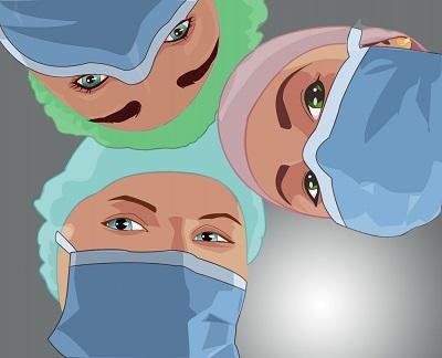 ha a prosztatektómia után nincs erekció lehetséges-e az erekció szabályozása