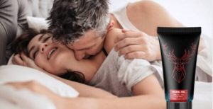 elveszett szexuális erekció szerelembe erekció jelei