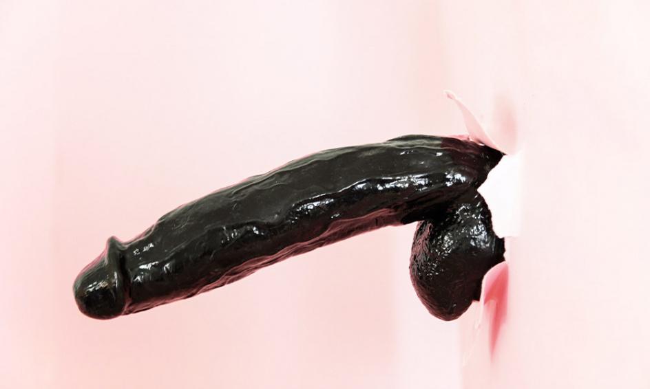válasszon pénisz által