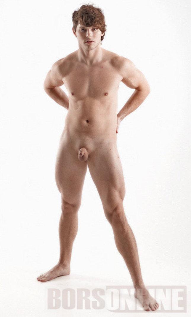 leghosszabb pénisz pénisz