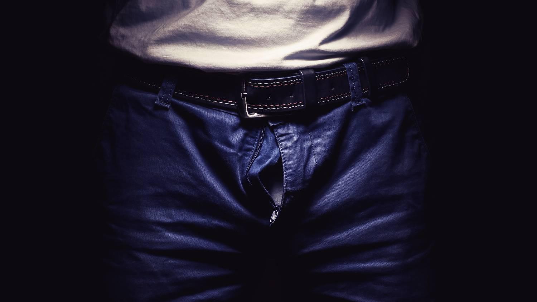 mennyire nő a pénisz erekcióvá