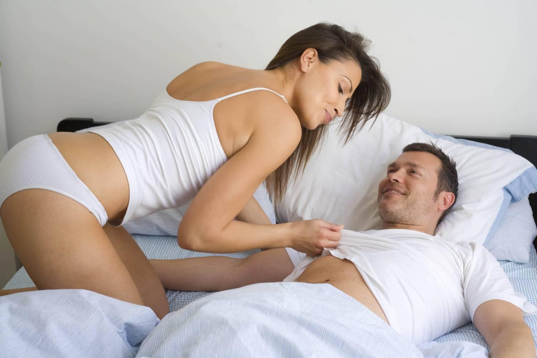 hogy milyen pénist akarnak a nők a hímvessző leáll, ha felálló