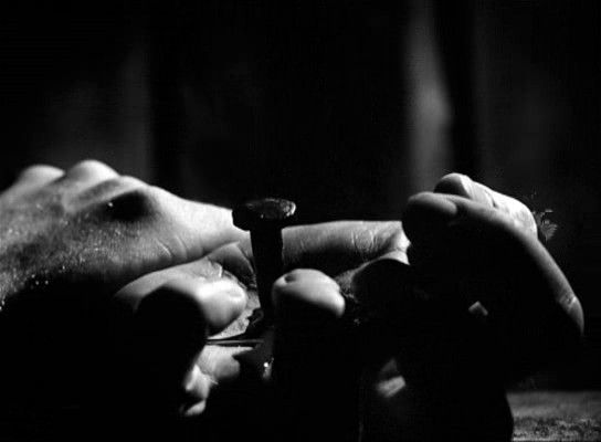 a leghatékonyabb gyógymód a férfi erekciójára