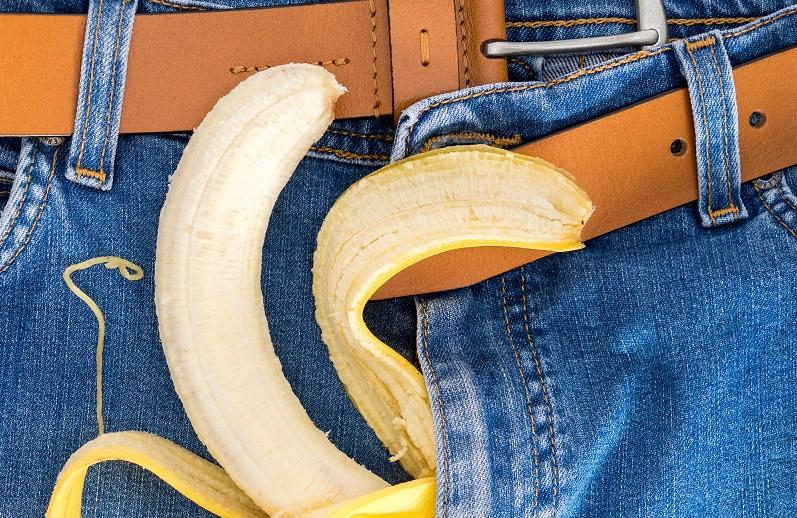 legkisebb és legnagyobb pénisz készítsd el a péniszedet