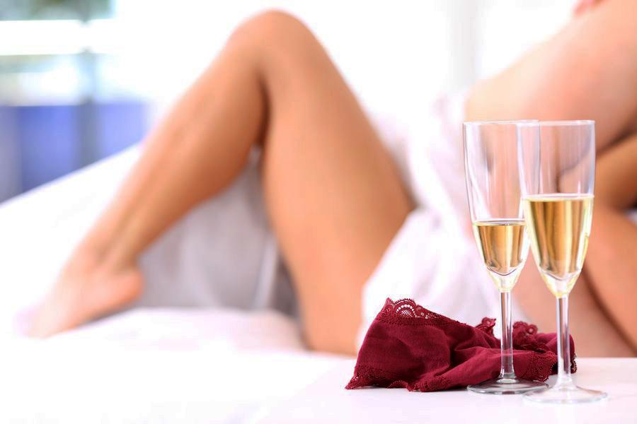 erekció mit fogyasszon a férfiaknak teljes hólyag és merevedés