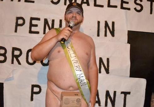 legkisebb és legnagyobb pénisz pénisznagyobbítás új módszer