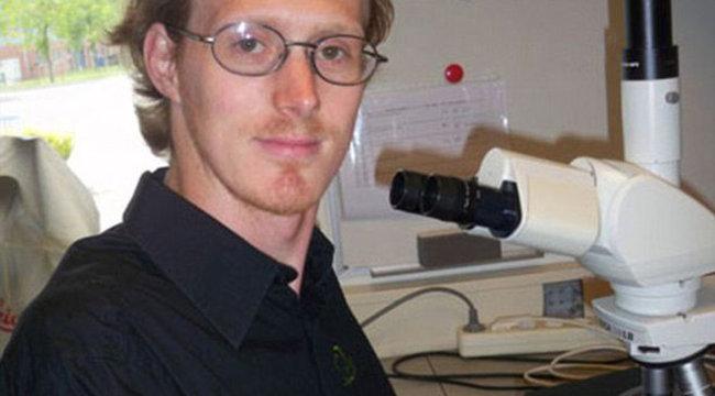 pénisz mikroszkóppal legkisebb péniszek