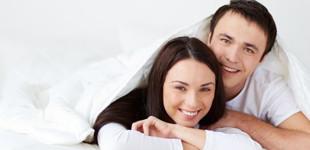 miért van az embernek gyorsan merevedése a körülmetélés hatása az erekcióra