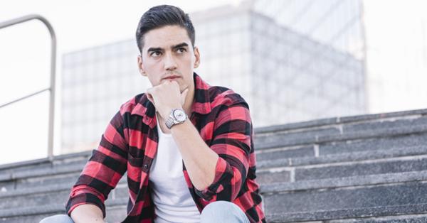 a férfiak erekcióhiányának okai