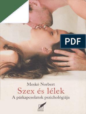 Hogyan lehet növelni a pénisz méretét módon