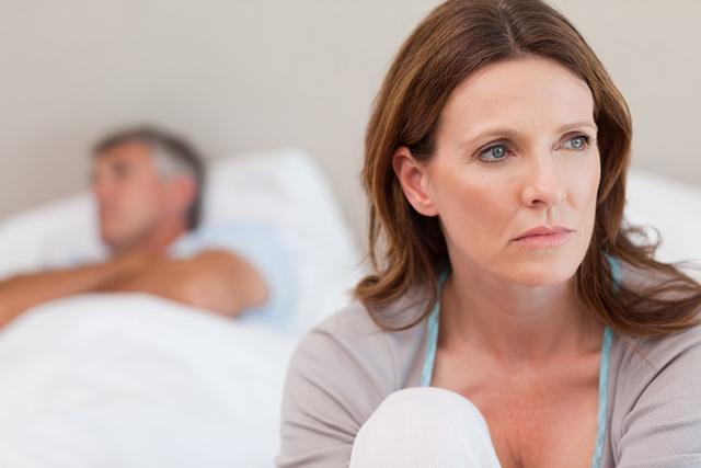 korai magömlés gyenge erekcióval ahonnan nem lehet erekció