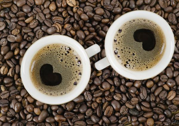 Napi két csésze kávé hatásos lehet a merevedési zavarok ellen