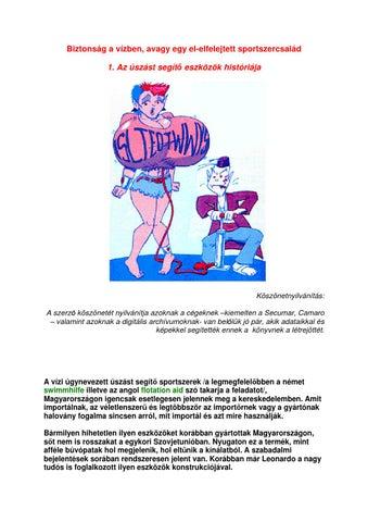 a pénisz alapja összenyomódik amelyből merevedési problémák merülhetnek fel