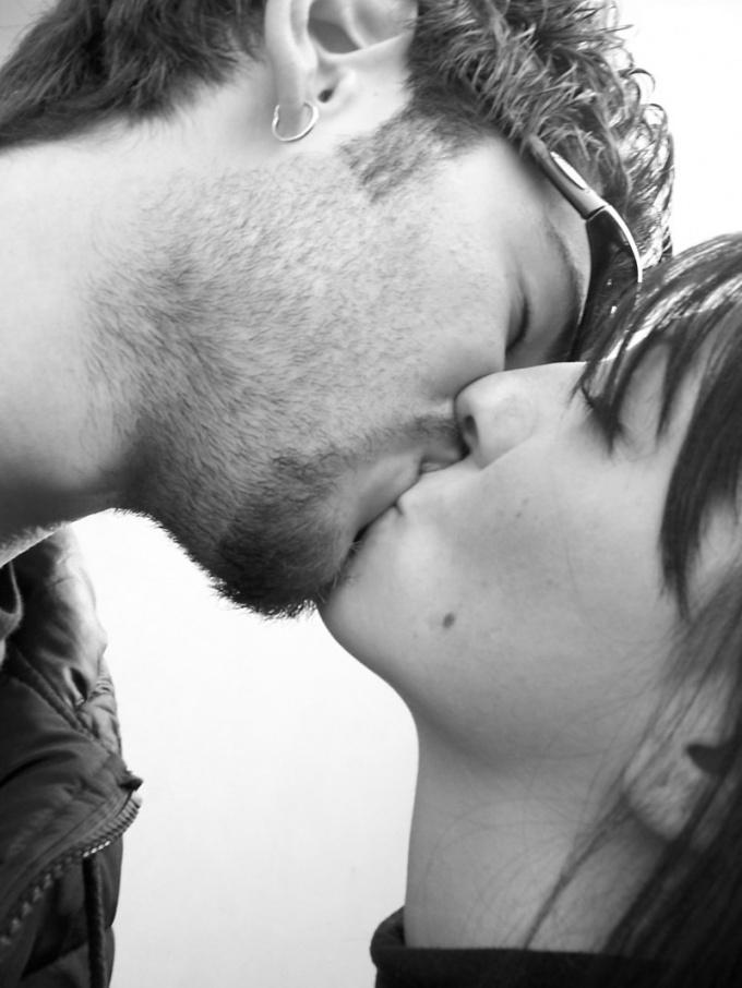A szex sokkal jobb lesz tőle, sokan mégis ritkán csinálják - Dívány