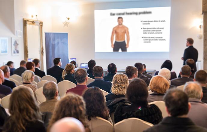merevedést stimuláló szer merevedés 56 férfiban