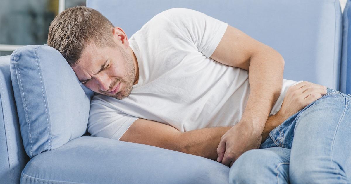 rossz erekciós prosztatagyulladás