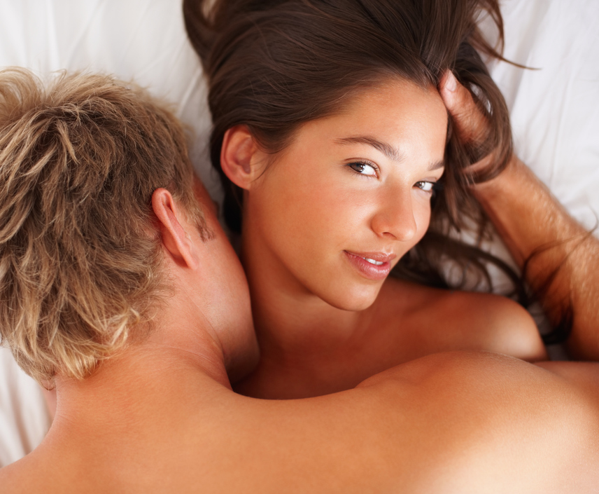 Szextippek: 11 tanács egyenrangú párkapcsolatban - Szabadnem
