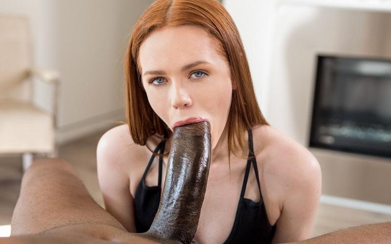 a kis pénisz kielégítheti egy fiatalember elveszíti a merevedését
