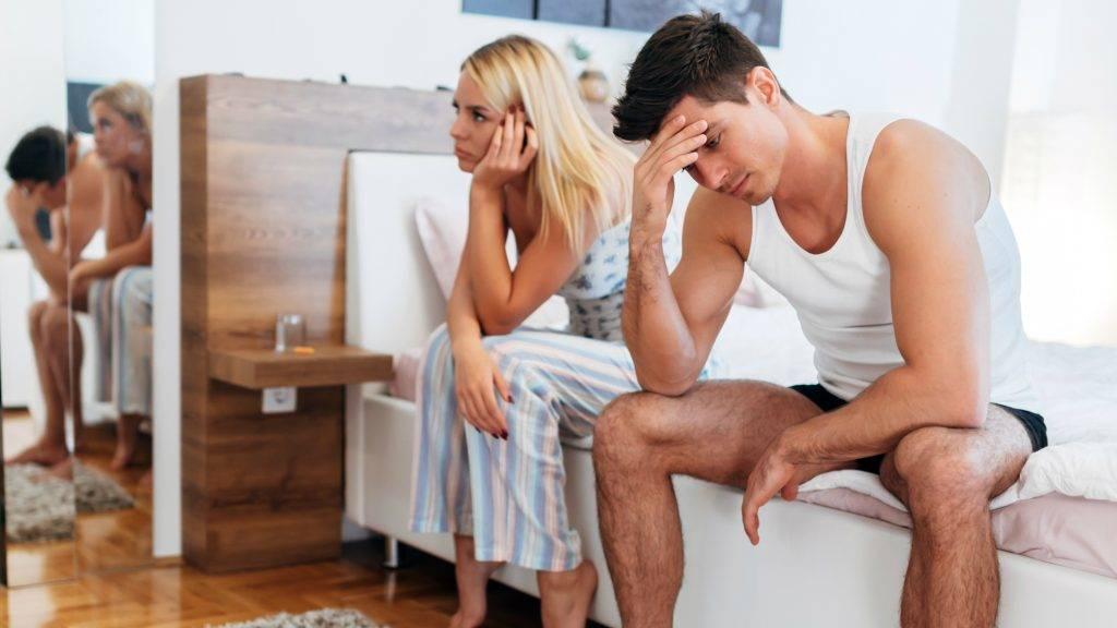 ébredj fájdalommal a péniszemben potencia erekciós gyakorlatok