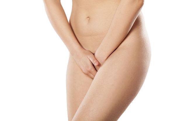 mi az ideális péniszméret edzés az erekció javítására